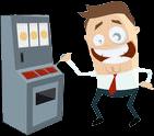 азартные игры и игровые автоматы